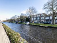 Leidsevaart 312 in Haarlem 2014 HJ