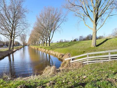 Graan Voor Visch 14522 in Hoofddorp 2132 VG