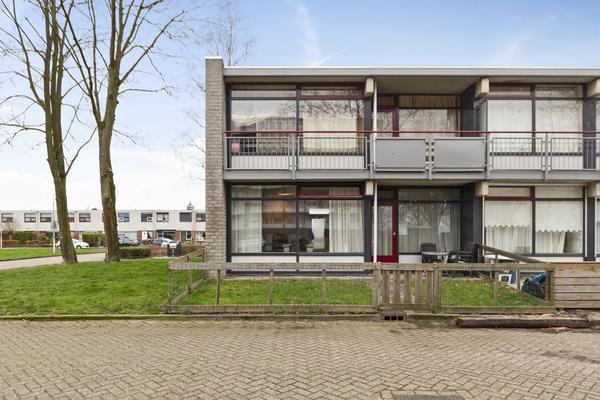 Sint Jansberg 392 in Drachten 9202 ET