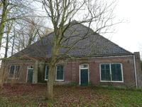 IJweg 1362 in Nieuw-Vennep 2152 NA