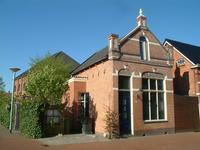Vissersdijk 15 in Winschoten 9671 EG