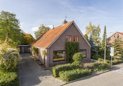 Van Wijkstraat 14 in Huissen 6851 GM