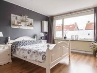Van Der Duyn Van Maasdamstraat 24 in Culemborg 4102 GD