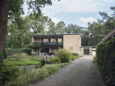 Sweelincklaan 86 in Ede 6711 EX