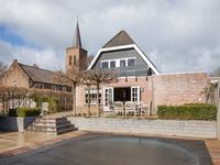 Torenstraat 6 in Wijk En Aalburg 4261 BH