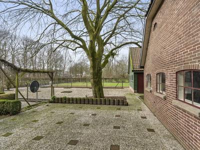 Rijksweg 96 in Voorthuizen 3781 LX