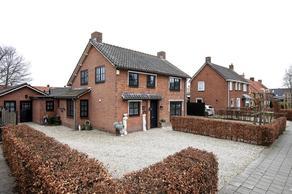 Witboomstraat 37 in Veen 4264 RT
