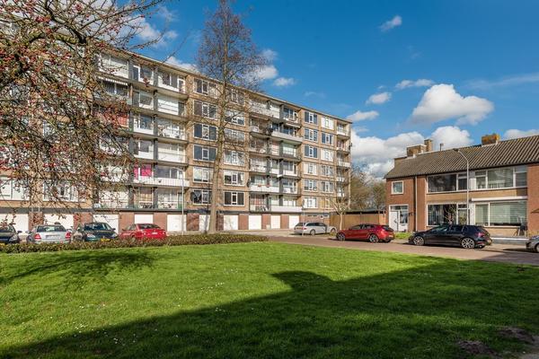 Schipbeekstraat 150 in Dordrecht 3313 AS