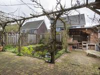 Kelvinstraat 11 in Roosendaal 4702 RP