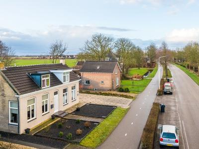 Jousterweg 170 in Oudehaske 8465 PP