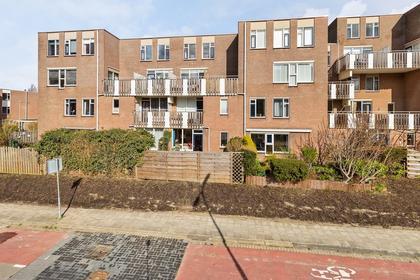 Hildebrandhove 160 in Zoetermeer 2726 BA