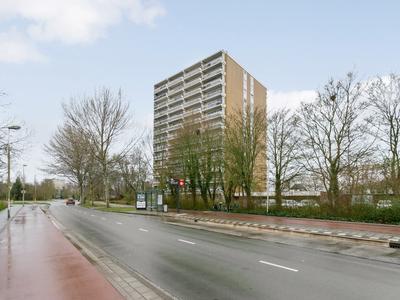 Burgemeester D. Kooimanweg 85 in Purmerend 1444 BB