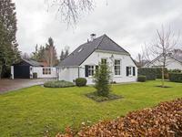 Keizersweg 36 in Nijverdal 7441 BB