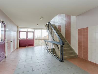 Eisenhowerstraat 440 in Sittard 6135 BB