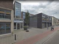 Naarderstraat 39 in Hilversum 1211 AJ