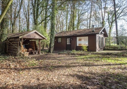 Dwarsweg 15 07 in Winterswijk Ratum 7106 CR