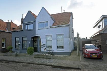 Verspycklaan 5 A in Naaldwijk 2671 CR