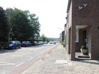 Schanserweg 16 in Landgraaf 6373 XR