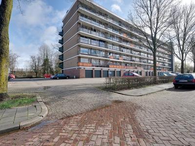 Matenalaan 13 in Arnhem 6825 DN