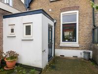 Van Speykstraat 66 in Capelle Aan Den IJssel 2901 BD