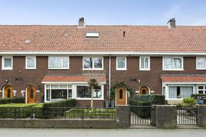 Graafseweg 211 in 'S-Hertogenbosch 5213 AE