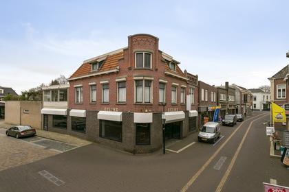 Landstraat 5 in Aalten 7121 CM