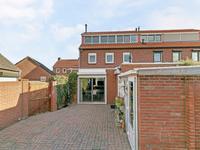 Julianastraat 1 in Boxmeer 5831 ES