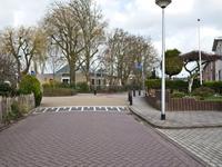 Dokter Van Balen Blankenstraat 8 in Spanbroek 1715 ET