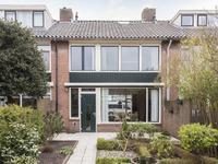 Van Kolstraat 34 in Zutphen 7204 LT