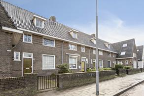 Graafseweg 137 in 'S-Hertogenbosch 5213 AD