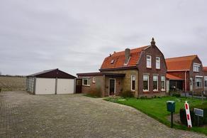 Oostburgsestraat 44 in Zuidzande 4505 AC