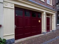 Bemuurde Weerd O.Z. 73 in Utrecht 3514 AT