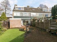Laan Van Broekhuijzen 23 in Bunnik 3981 XA