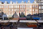 Albert Cuypstraat 95 I in Amsterdam 1072 CP