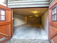 Brugstraat 21 in Ommen 7731 CT
