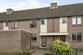 Eendrachtspolder 6 in 'S-Hertogenbosch 5235 TB