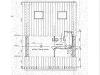 Steenplaat 21 in Huizen 1274 EH