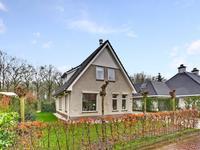 Tormentil 118 in Heerenveen 8445 RH