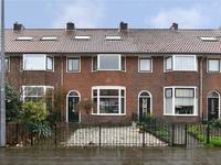 Minckelersstraat 14 in Hilversum 1221 KH