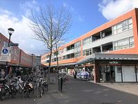 Seinstraat 74 in Hilversum 1223 DB