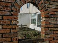 Weverij 42 in Gorredijk 8401 PJ