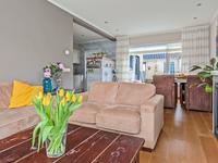 Pieter De Hooghstraat 8 in Terneuzen 4532 HK