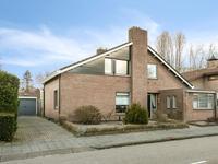 Diamantdijk 146 in Roosendaal 4706 HC