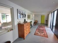 Van Aldenburglaan 11 * in Doorwerth 6865 BX