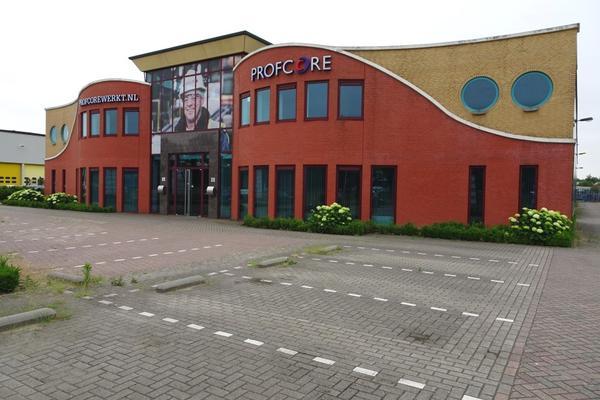 Magalhaesweg 8 A in Venlo 5928 LN