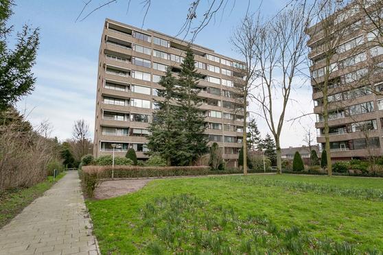 Venuslaan 367 in Eindhoven 5632 HK
