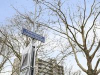 Chopinstraat 13 in 'S-Hertogenbosch 5216 EV