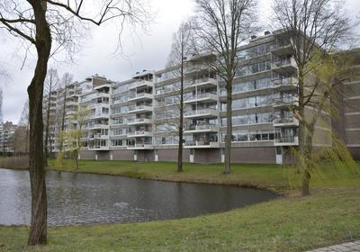 Veenbesstraat 694 in Soest 3765 BV