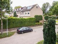 Berkelseweg 14 A in Bergschenhoek 2661 AH