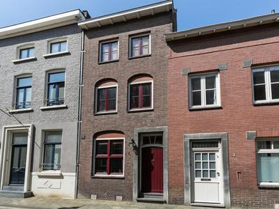 Dionysiusstraat 1 in Roermond 6041 GE